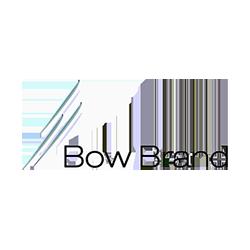 Logo_Bow_Brand