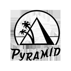 Logo_Pyramid_Strings