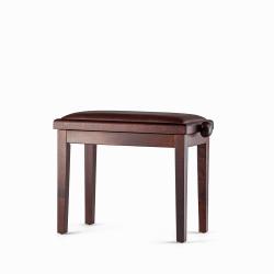 Sitzbänke & Stühle